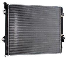 Radiator 221-3124 Denso for Toyota 4Runner Gas 2003-2009 Naturally Aspired V8