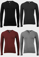 FRANKO Herren Pullover Sweatshirt Strickpullover 4 Farben  S-XXL NEU