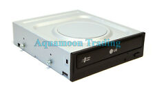 "New Acer HP Dell Asus Desktop LG Dual Layer 5.25"" IDE Optical Drive DVD Burner"