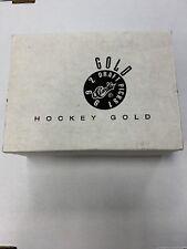 Tarjeta de hockey 1994 Clásico Pro posibles clientes pick