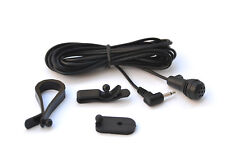 Bluetooth Microphone for Kenwood DNX-7000EX DNX-7140 DNX-7160 Headunit mic4