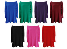Unbranded Jersey Party Mini Dresses for Women