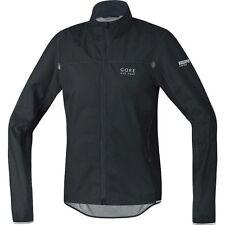 GORE BIKE WEAR Men's Cycling Jackets