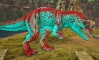 Ark Survival Evolved Xbox One PvE Blood Diamond x2 Fert Giga Eggs 335 Base Melee