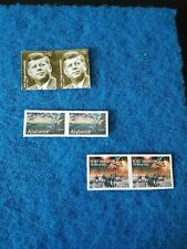 Us postage stamps collections lot mint. Forever stamps. Mint