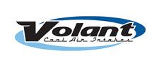 Volant - 168576 | Volant 03-08 Dodge Ram 1500 5.7 V8 PowerCore Closed Box Air In