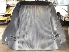 VU VY VZ HOLDEN COMMODORE UTE TUB LINER & TAILGATE PIECE SS SSZ THUNDER HSV