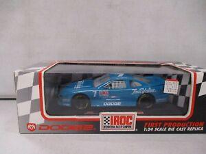 1994 Racing Champions True Value IROC 1/24