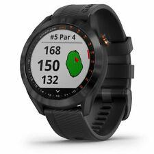 Brand New Garmin Approach S40 Golf Watch - Black