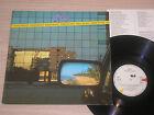 POOH - TROPICO DEL NORD - RARO LP 33 GIRI GERMANY