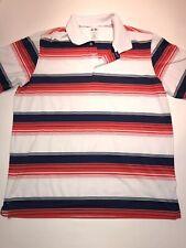 Adidas Golf Polo Mens Size Xl