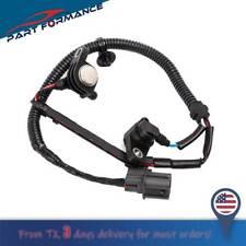 Crank Crankshaft Shaft Position Sensor 37500P0AA01 for Honda Accord Acura CL