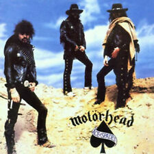 MOTÖRHEAD - Ace Of Spades - CD - 100029