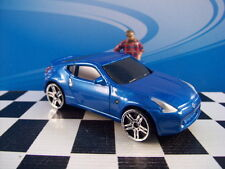 '16 MAISTO 2009 NISSAN 370Z LOOSE 1:64 SCALE