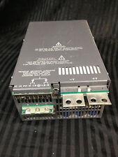 Lambda Power Supply 5VDC 300 Amps