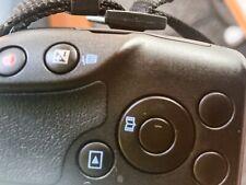 Canon PowerShot SX540 HS Bridge Camera.