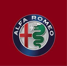 ALFA ROMEO 147 Workshop Service Manual (ISO) 2001 2002 2003 2004 2005