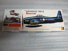 1/48 US Grumman F8F-2 Bearcat