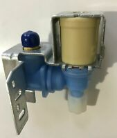 IMV-701 Water Valve for Electrolux Frigidaire 218859701 AP2115350 PS429085