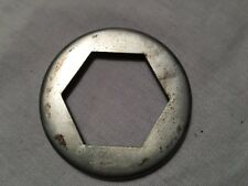 Arctic Cat Snowmobile Drive Clutch Cup Washer 0146-267 '75 - '93