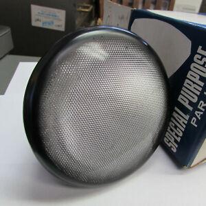 GE H100-PFL44-4 Flood Lamp 100W Magnaflux
