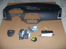 kit airbag air bag hyundai I20 anno 2010