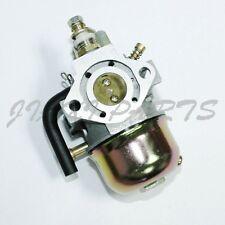 Carburetor Carb for Robin Subaru EH12 EH12-2D EH 12-2D Tamping Rammer 252-62404