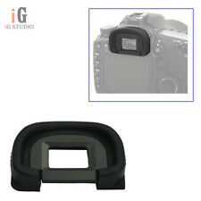 EC EyeCup for Canon EOS 1Ds Mark II/1D2 1DS 1D