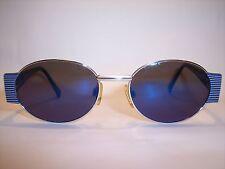 Vintage-Sonnenbrille/Sunglasses by SILHOUETTE Frame Austria  Rare Original 80'