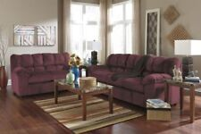 Ashley Furniture Sofa Sets for sale | eBay