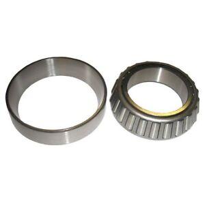 Wheel Bearing SKF BR30310