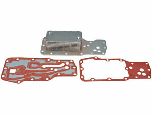 For 2011-2018 Ram 4500 Oil Cooler Dorman 23336JG 2012 2013 2014 2015 2016 2017