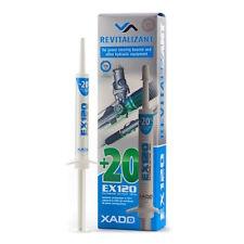 XADO EX120 Gel Revitalizant for Hydraulic power steering booster SUPER PRICE
