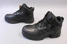 Shoes for Crews Unisex-Adult Bullfrog Ii by Ace Work Boots /® Industrial Boot