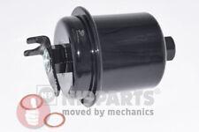 Nipparts Kraftstofffilter J1334023