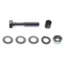 NEW NAPA PRECISION Alignment Camber Kit 264-3672