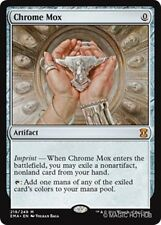 CHROME MOX Eternal Masters MTG Artifact Mythic Rare