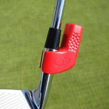 SWING WHISTLE....GOLF SWING AID