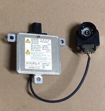NEW, Mazda 3, CX-5 & CX-9 OEM Xenon HID Headlight Ballast Control Unit Computer