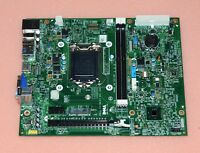 DELL Inspiron 3647 SFF DIH81R H81 Desktop Intel Motherboard 02YRK5 LGA 1150 NEW