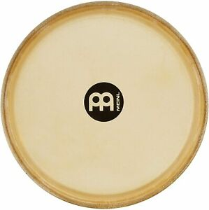 Meinl Headliner 12 Inch HHEAD12 Replacement Conga Head NEW