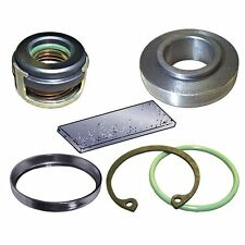 A/C Compressor Shaft Seal Kit SANTECH STE MT2037