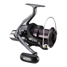 Daiwa  Spinning Reels 17 CROSSCAST 5000 from japan by airmail