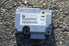 BMW E93 Hard Top Convertible Rollover Controller Module 65779201128