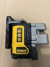 Dewalt DE089 Laser Level