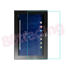 Tempered Glass Screen Protector Premium Protection for Acer Iconia Tab 10 A3-A30