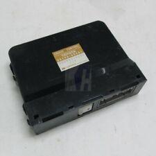 TOYOTA LAND CRUISER HDJ81 CRUISE CONTROL COMPUTER ASSY - 88240-60081