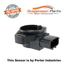 Wells SU12066 ABS Wheel Speed Sensor