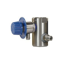 More details for suttner st160.2 foam injector chemical low pressure food grade stainless steel