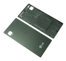 Original LG gd510 Tapa batería Tapa trasera cover tapa carcasa